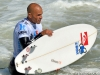 Kelly Slater at 2011 US Open of Surfing