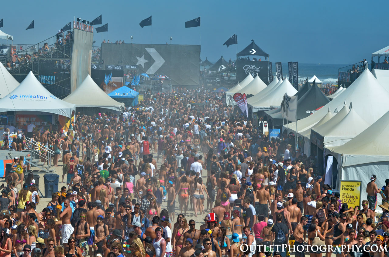 High Resolution Photos from the Nike US Open of Surfing 2011 eb069927e