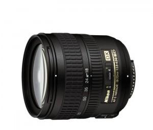 AF-S-DX-Zoom-NIKKOR-18-70mm-f-3.5-4.5G-IF-ED lens