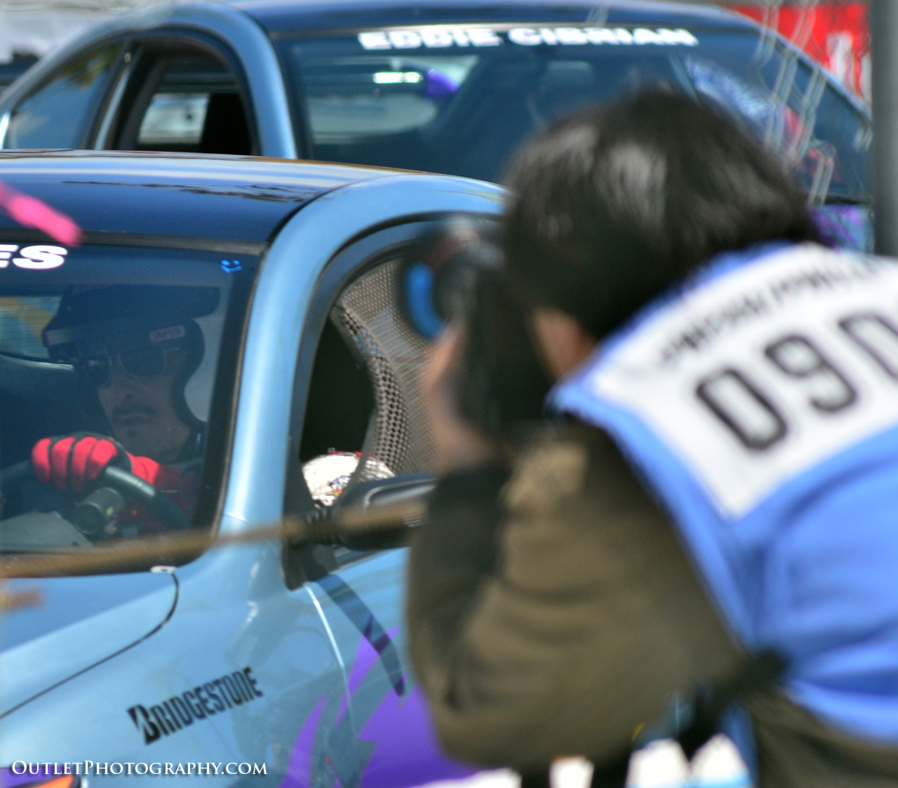 Ticket Sales - Acura Grand Prix of Long Beach - Friday ...
