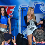 Beautiful Tecate girls