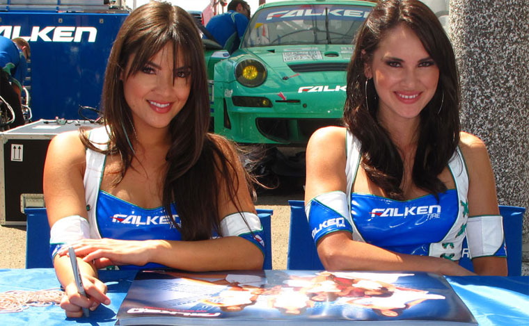 falken-tires-girls-main