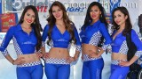 tecate-light-girls-main