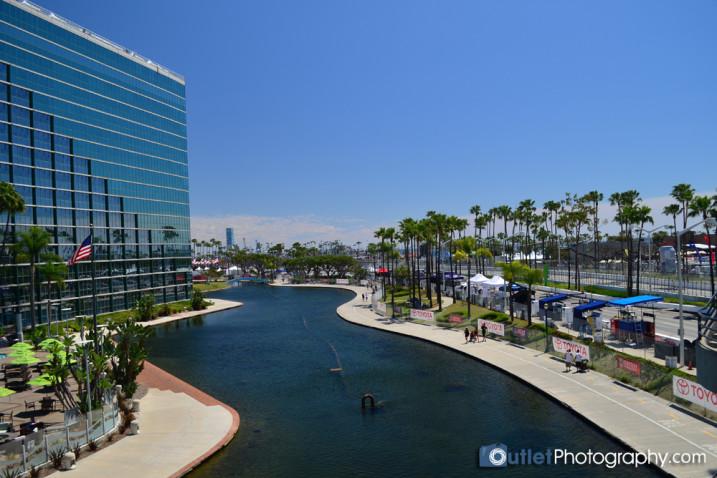 Grand-Prix-Long-Beach