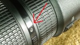 Nikon-80-200-cracked-A-M-ring