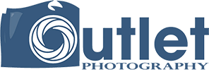 Outletphotography